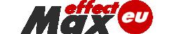 Онлайн Магазин MaxEffect.Eu - Дрехи, Обувки, Спортни Стоки, Фитнес Уреди