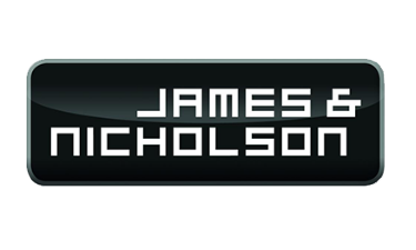 JAMES AND NICHOLSON