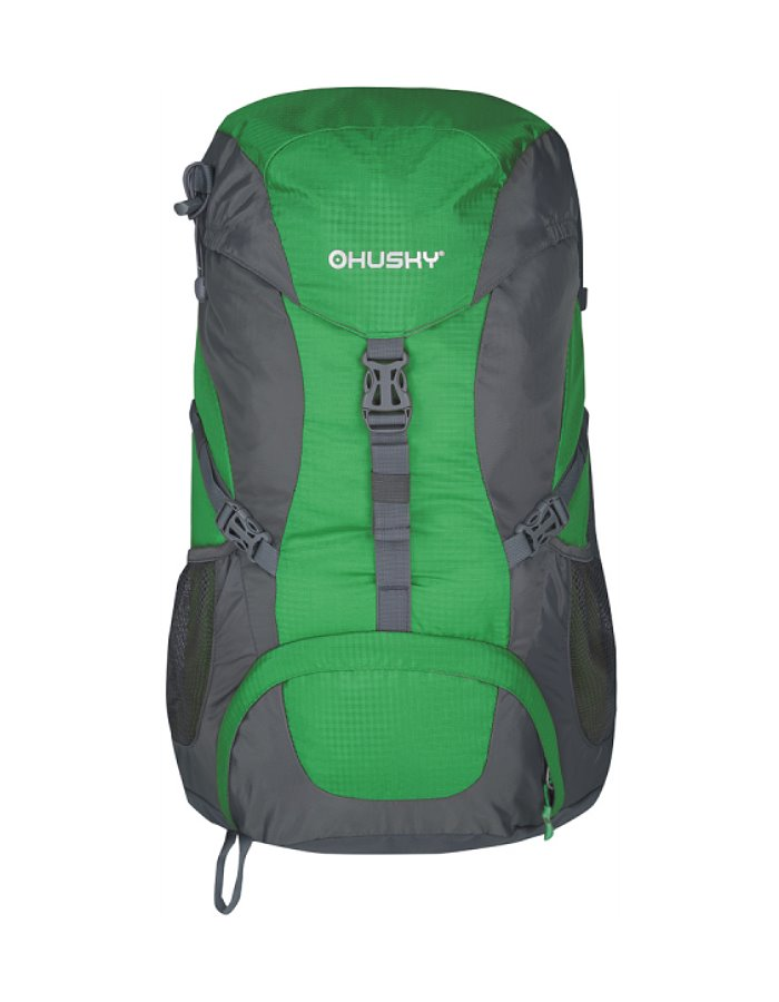 Husky Раница Skelly 33 Green