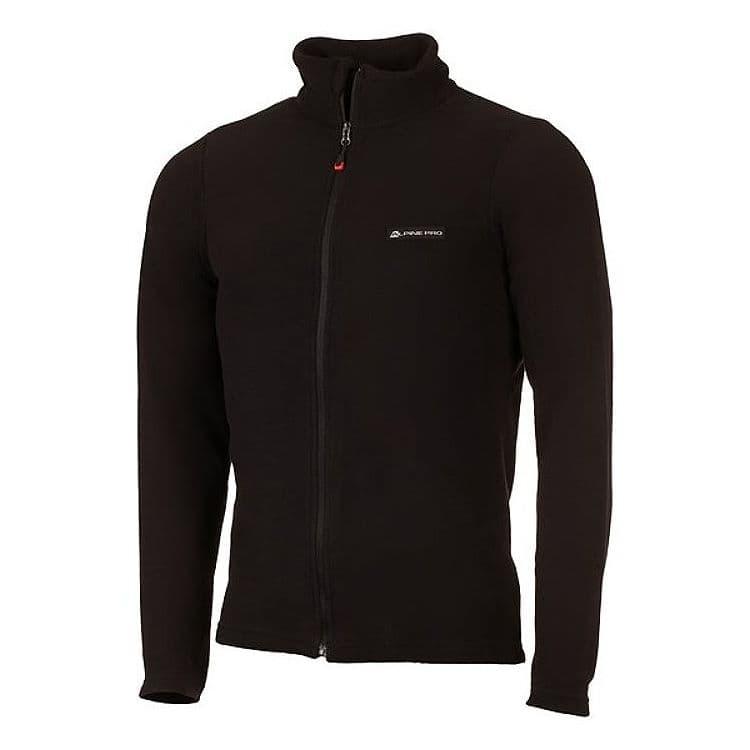 beade964a74 Мъжки Дрехи: Тениски, Блузи, Панталони и Якета | Мъжка Мода | MaxEffect.Eu