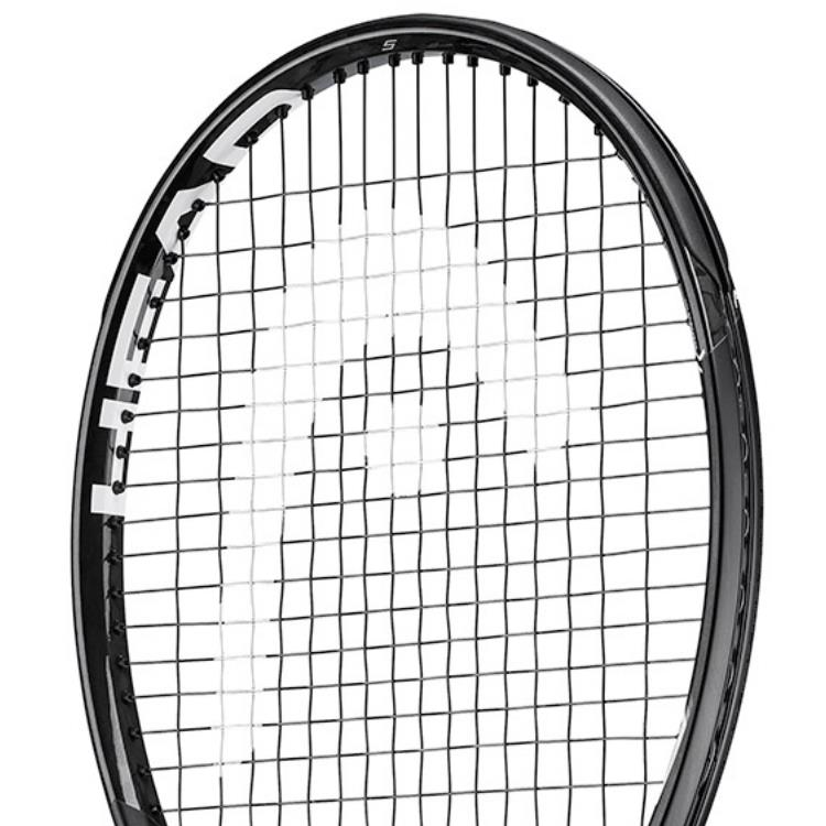 dc6a495e251 Head Тенис ракета Graphene 360 Speed S (235238) | MaxEffect.Eu
