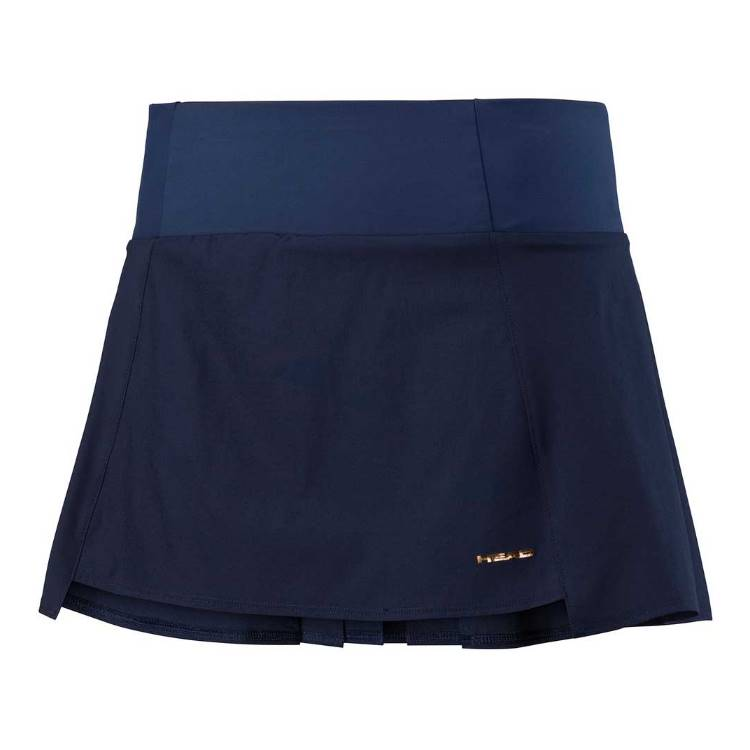 Head Тенис пола Performance Skort (814147-NV)