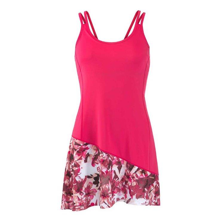 fbe764ea113 Дамски Дрехи: Тениски, Блузи, Панталони и Якета   MaxEffect.Eu