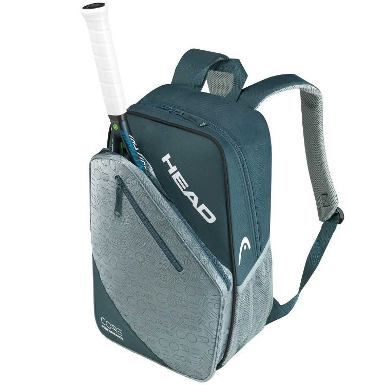 Head Раница Core Backpack ANGR (283567)
