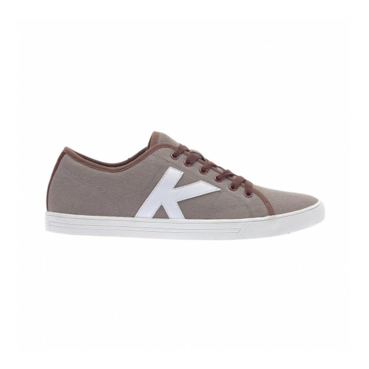 KELME Кецове Court Canva 17128-43 Camel