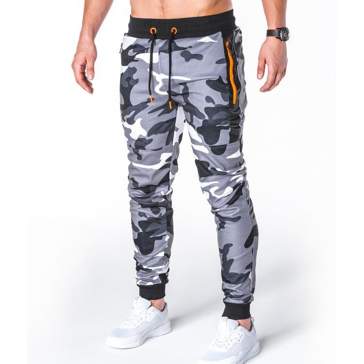 e085133f4cc Мъжки Тениски и Потници: FLAIR, Adidas, Nike, Reebok | MaxEffect.Eu