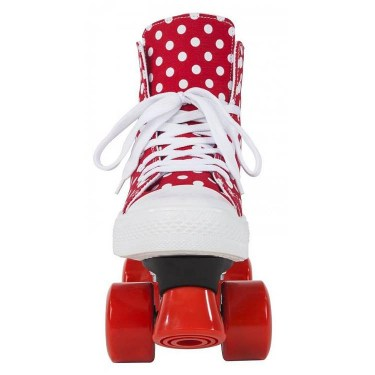 /rookie-canvas-high-polka-dots-red-2