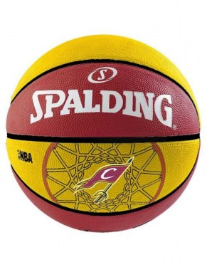 /spalding-team-ball-cleveland-cavaliers