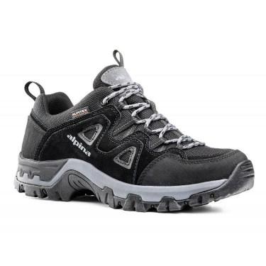 3ae0fde895a Мъжки Туристически Обувки | Мъжки Ловни Обувки | MaxEffect.Eu ALPINA