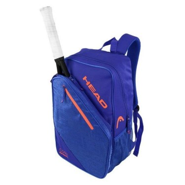Head Раница Core Backpack BLFC (283567)
