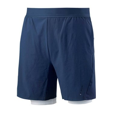 Head Мъжки шорти Performance CT Shorts (811037-NV)