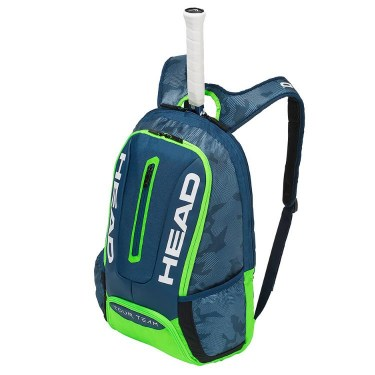 Head Раница Tour Team Backpack NVGE (283148)