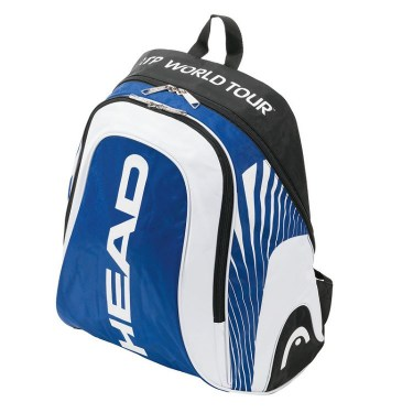 Head Раница ATP Backpack BL (283821)