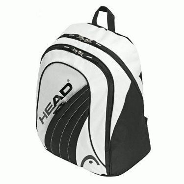 Head Раница Core Backpack BKWH (283473)