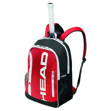 Head Раница Core Backpack RDBK (283504)