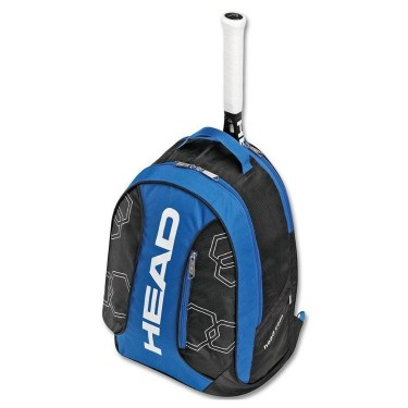 Head Раница Elite Backpack BKBL (283363)