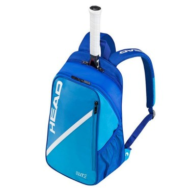 Head Раница Elite Backpack Blue (283397)