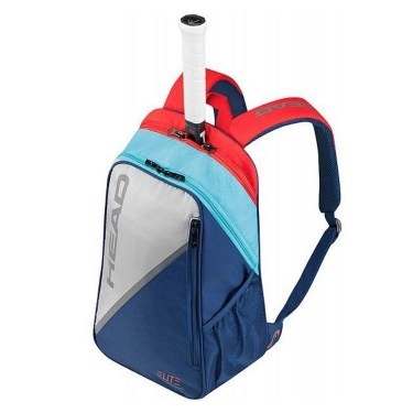 Head Раница Elite Backpack GRPT (283397)