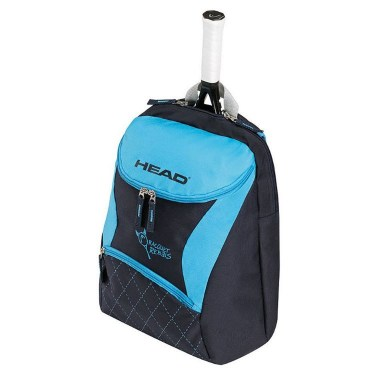 Head Детска раница Kids Backpack BL (283163)