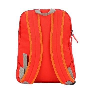 Head Детска раница Kids Backpack RD (283163)