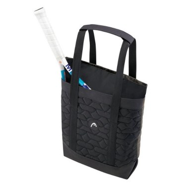 Head Тенис чанта MS Women's 2 Way Club Bag (283066)