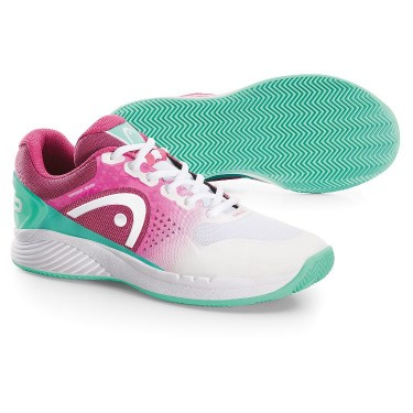 Head Маратонки Sprint Evo Clay Women MAOP (274216)