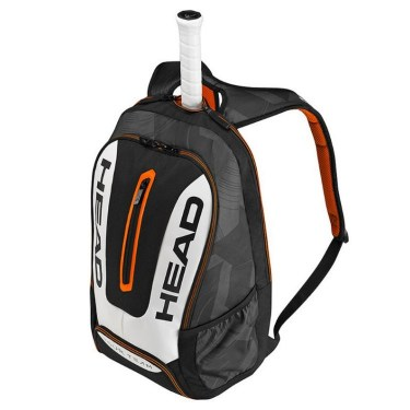 Head Раница Tour Team Backpack BKWH (283477)