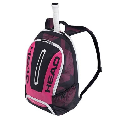 Head Раница Tour Team Backpack NVPK (283477)