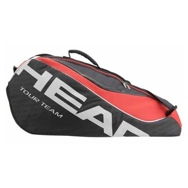 Head Тенис сак Tour Team 6R Combi ANCO (283265)