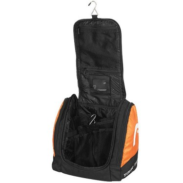 Head Чанта Tour Team Toiletry Bag (283981)