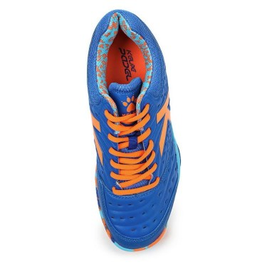 KELME Тенис маратонки K-Tour 52322-703 Royal