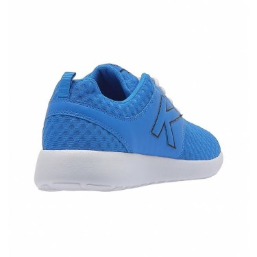 KELME Обувки Guro 52325-703 Royal