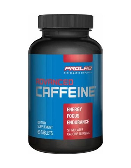 prolab_advanced_caffeine