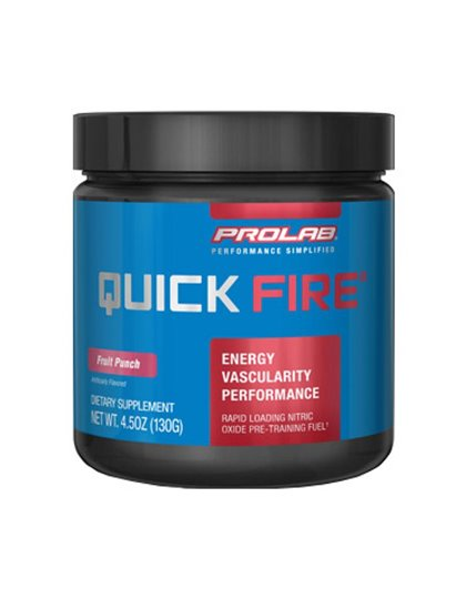 prolab_quick_fire