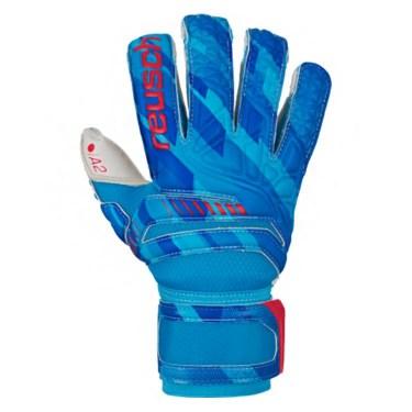 089949c424e Reusch Вратарски ръкавици Fit Control A2 Evolution (3970439-111)