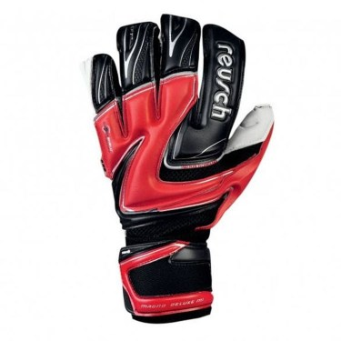 Reusch Вратарски ръкавици Magno Deluxe M1 (3070105-302)