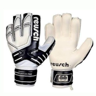 Reusch Вратарски ръкавици Prisma SD Easy Fit Junior (872515-467)