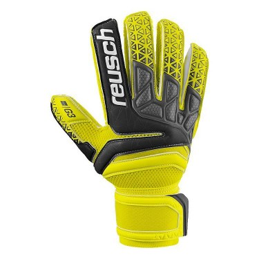 Reusch Вратарски ръкавици Prisma Prime G3 Finger Support (3870930-236)