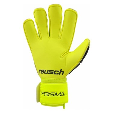 Reusch Вратарски ръкавици Prisma Prime S1 Evolution (3870239-236)