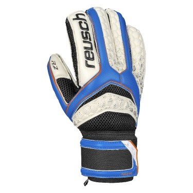 Reusch Вратарски ръкавици Re: Pulse Prime R2 (3670773-406)