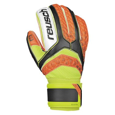 Reusch Вратарски ръкавици Re: Pulse SG Extra