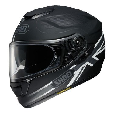 Shoei Каска за мотор GT-Air Royalty (Full Face)