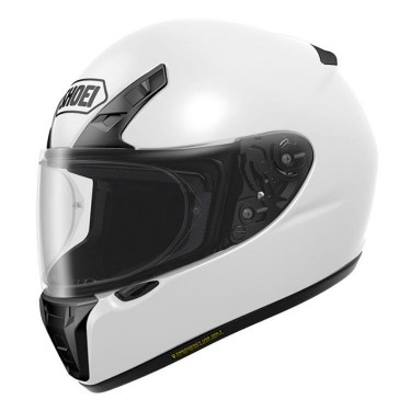 Shoei Каска за мотор RYD White (Full Face)