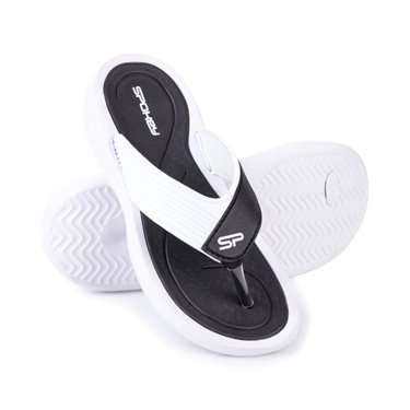 spokey-chillout-white-black