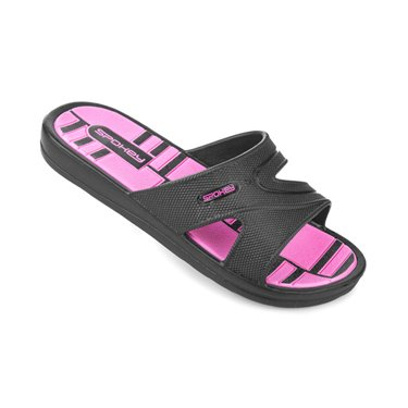 spokey-intro-black-pink-1